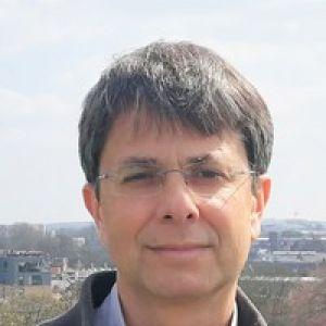 Wykład prof. Romana Katsmana