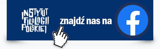 Baner Facebooka