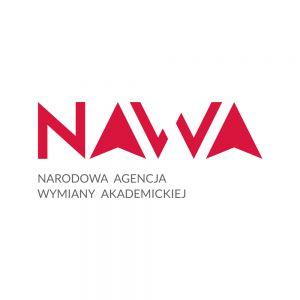 Promocja języka polskiego – finansowanie dla wniosków ze Studium Języka i Kultury Polskiej dla Cudzoziemców