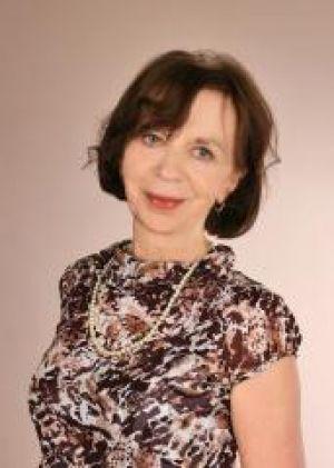 Tytuł Zasłużonej dla Miasta Poznania dla prof. dr hab. Elżbiety Nowickiej