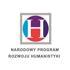 Grant NPRH dla prof. Macieja Junkierta