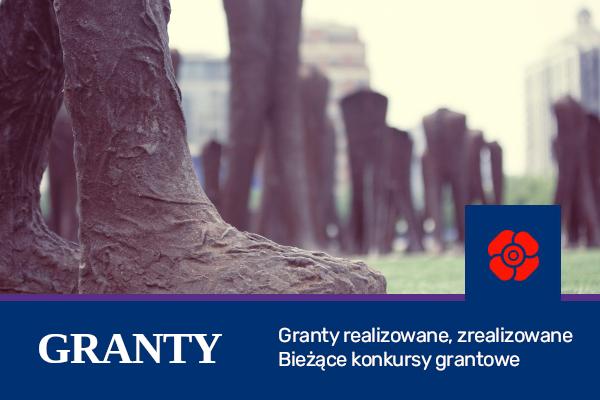 Granty
