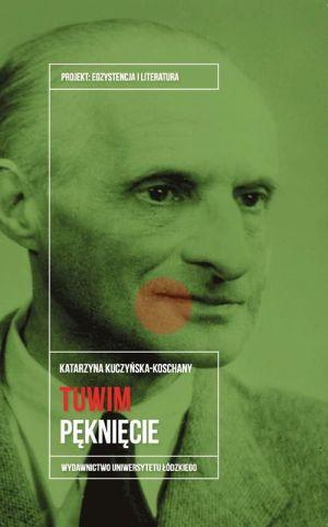Dyskusja wokół książki prof. Katarzyny Kuczyńskiej-Koschany