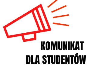 Wykłady oraz zapisy na seminaria magisterskie - I rok II st. filologii polskiej